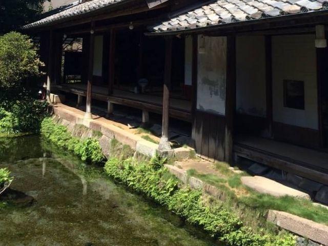 写真①_しまばら水屋敷