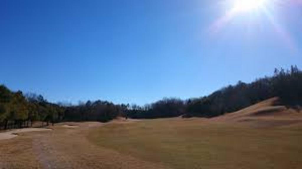 埼玉 ゴルフ 場 安い