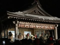 たかさんの真山神社への投稿写真1