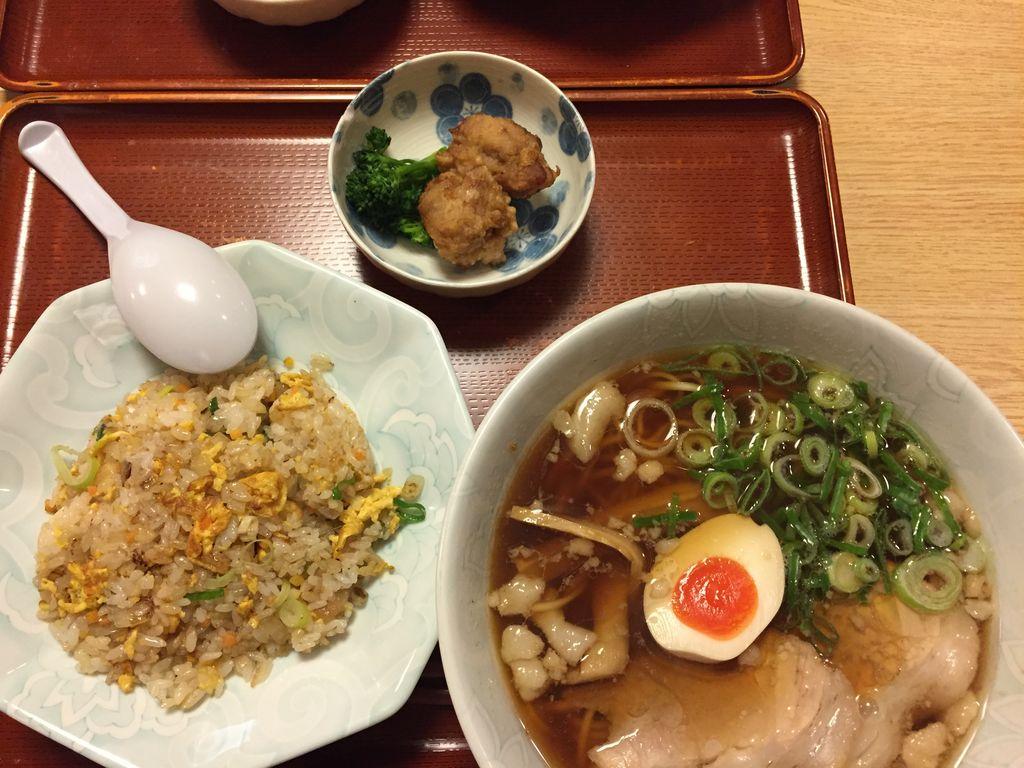 福山・尾道のラーメンランキングTOP10 - じゃらんnet