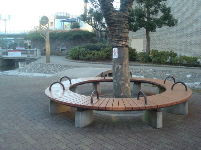 「海老名中央公園(神奈川県海老名市中央1-291-3)」の画像検索結果