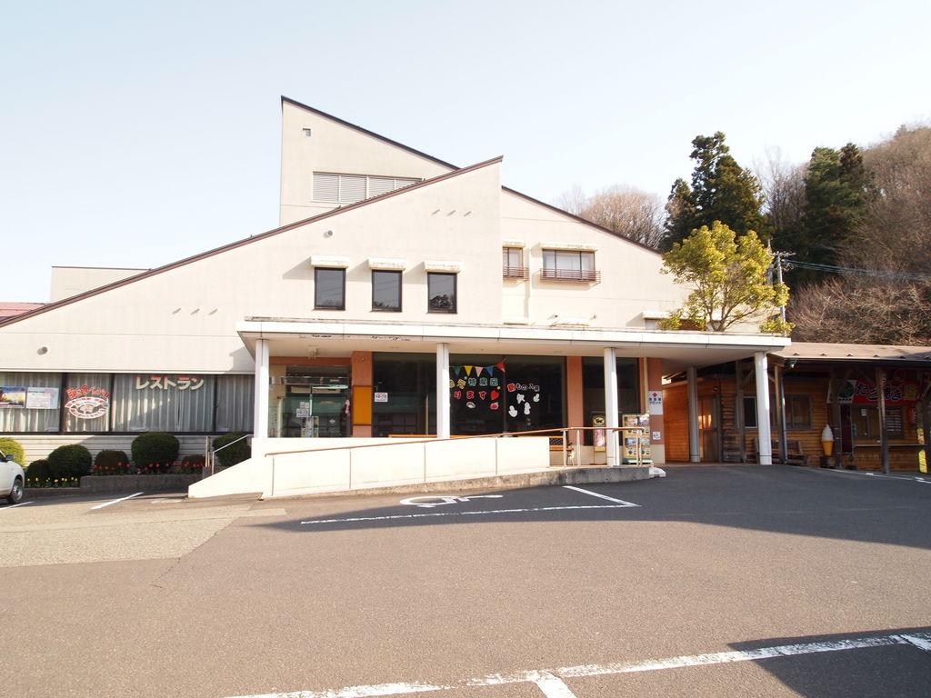 小田(島根県)駅周辺の観光スポットランキングTOP10(8ページ目 ...