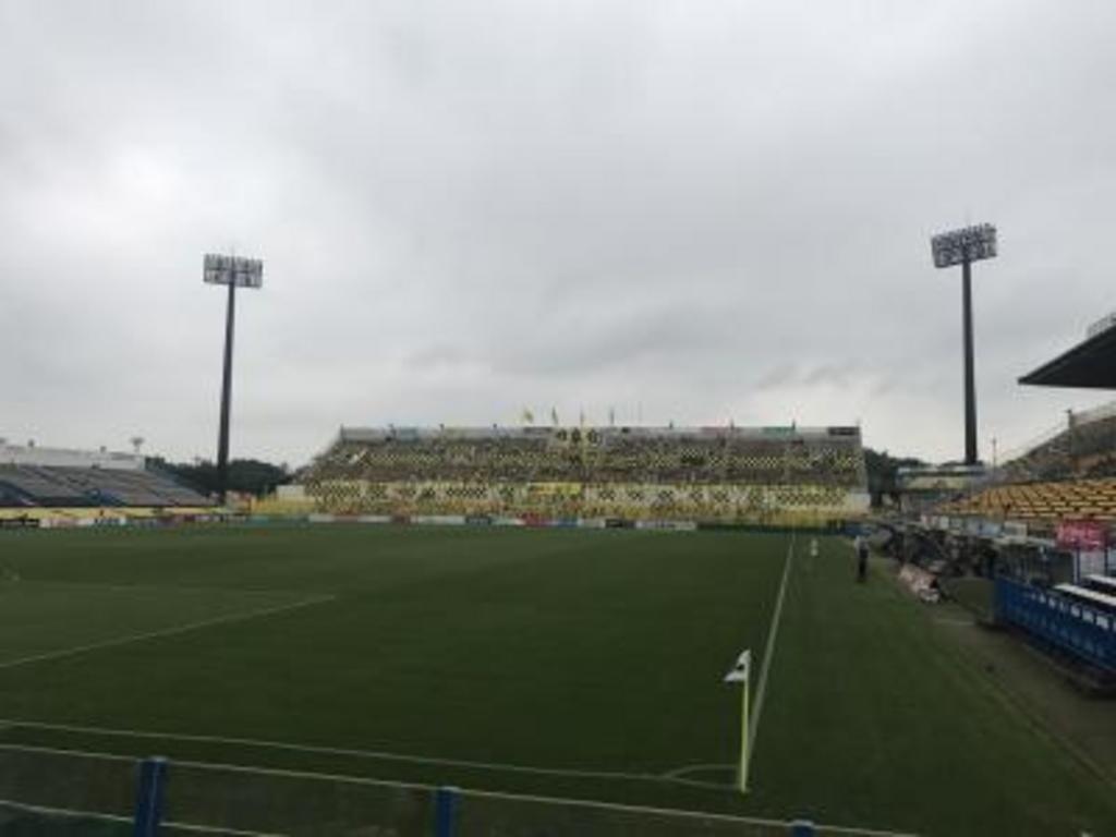 関東のサッカーランキングtop7 じゃらんnet