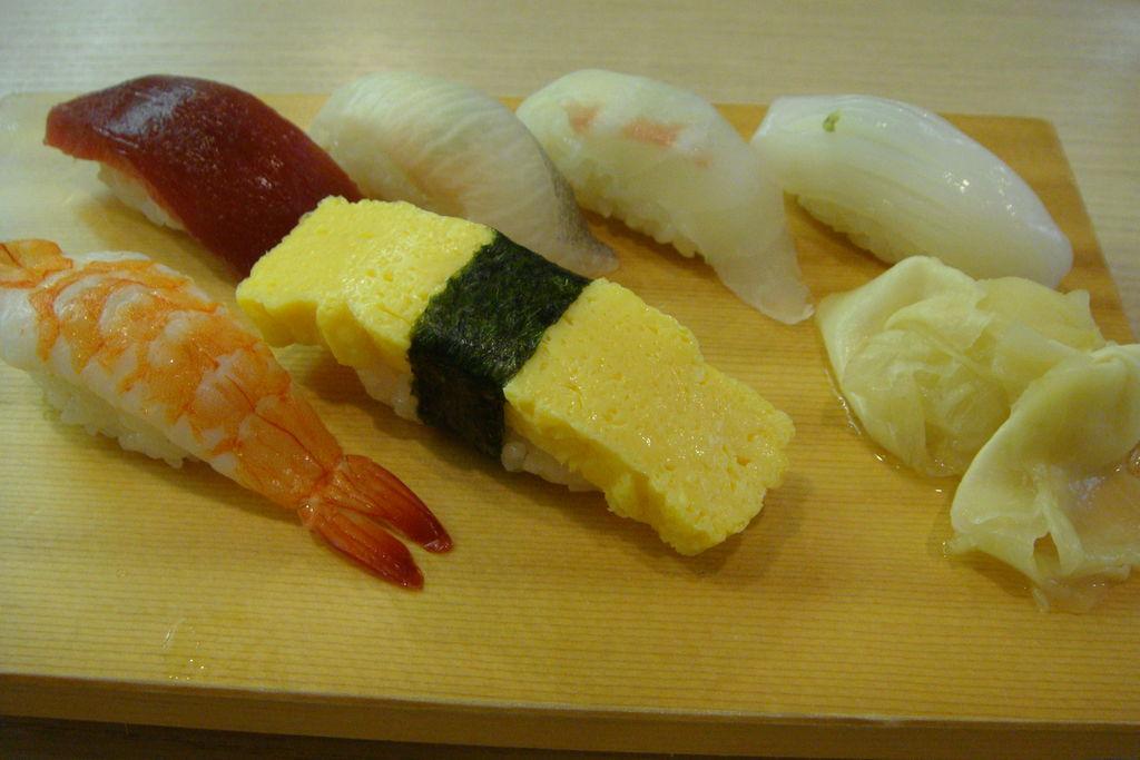 新潟市 寿司 飲み放題