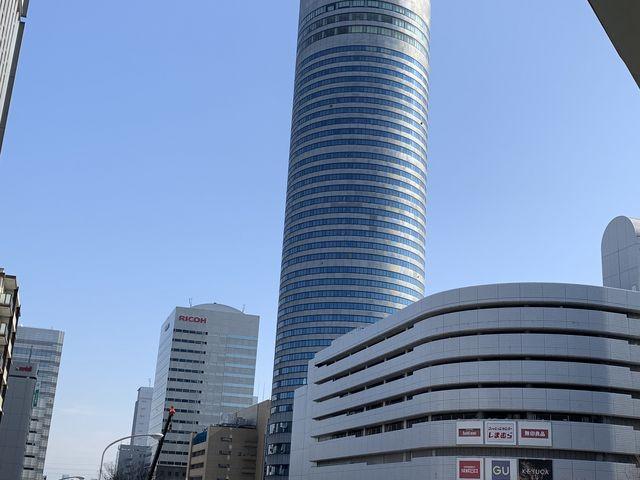 新横浜駅近くのホテルです_(公社)神奈川県観光協会