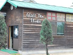 Glass Ten Studioの写真1