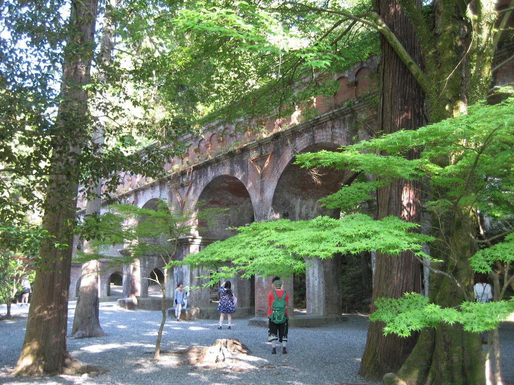 2.南禅寺