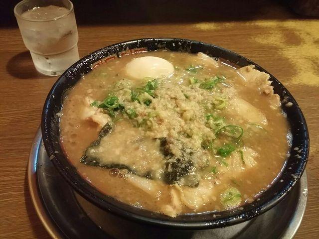 無鉄砲 大阪本店】心斎橋・なん...