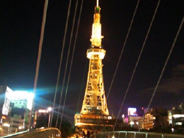 https://cdn.jalan.jp/jalan/img/7/kuchikomi/1107/KL/b8f33_0001107794_3.JPG