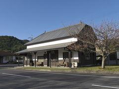 市原駅 (兵庫県)