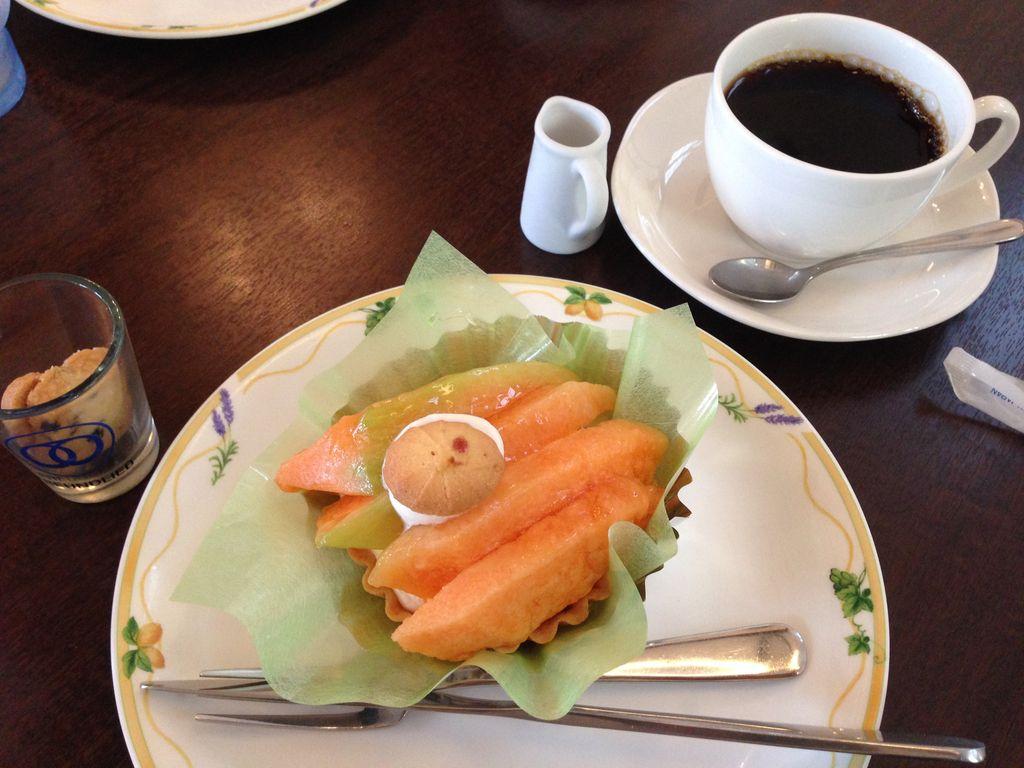 Cafe FREUNDLIEB