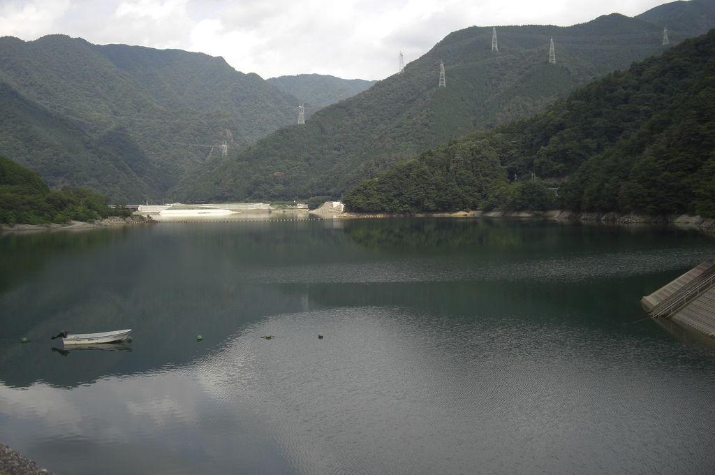 東近江市の自然景観・絶景ランキングTOP10 - じゃらんnet