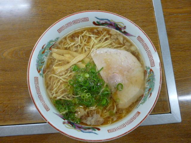 尾道ラーメン_味麺
