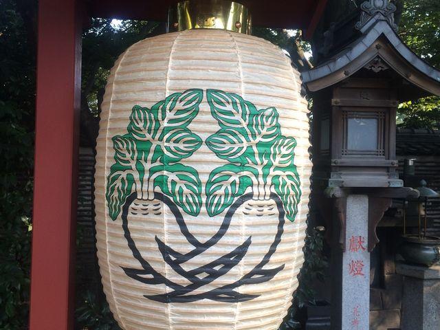 本龍院(待乳山聖天)