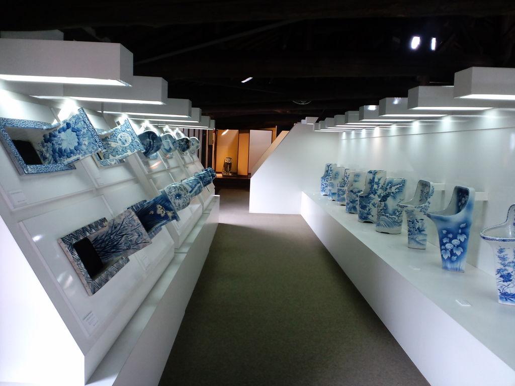 INAXライブミュージアム