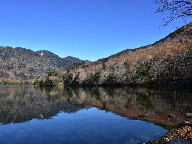 湯ノ湖】アクセス・営業時間・料...