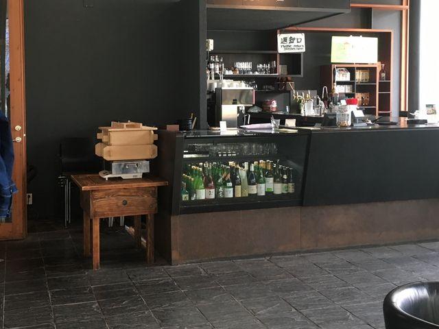 ソフトドリンク・ソフトクリーム・ビールなど、手軽に楽しめますわぁ!(1/5)_村民食堂&カフェ ハングリースポット