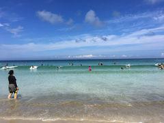 白浜 大浜 海水 浴場