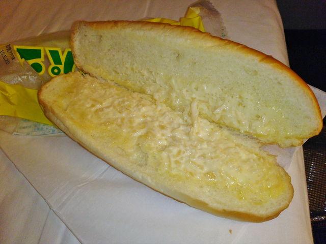 素朴_つるやパン