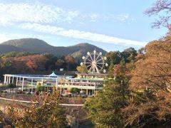 こめさんのアースケア桐生が岡遊園地の投稿写真1