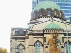 ビザンチン様式の教会 - ニコラ...