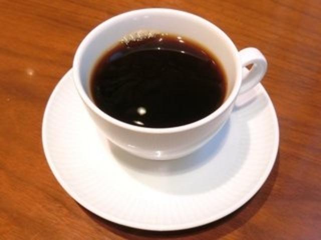 HARBSコーヒー_ハーブス HARBS 丸ビル店