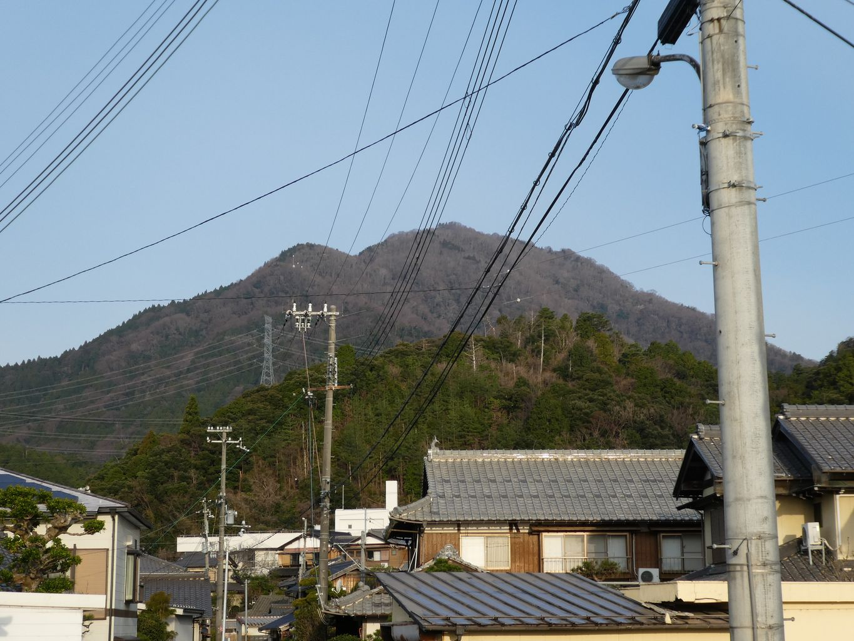 高浜町(大飯郡)の自然景観・絶景
