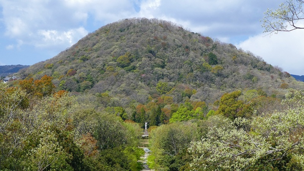 3e15d518f9 関西】おすすめ登山スポット20選!思いっきり自然を満喫しよう♪(2 ...