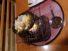 和食 富士根 富士根駅(静岡) 和食全般(和食)の予約・クーポン