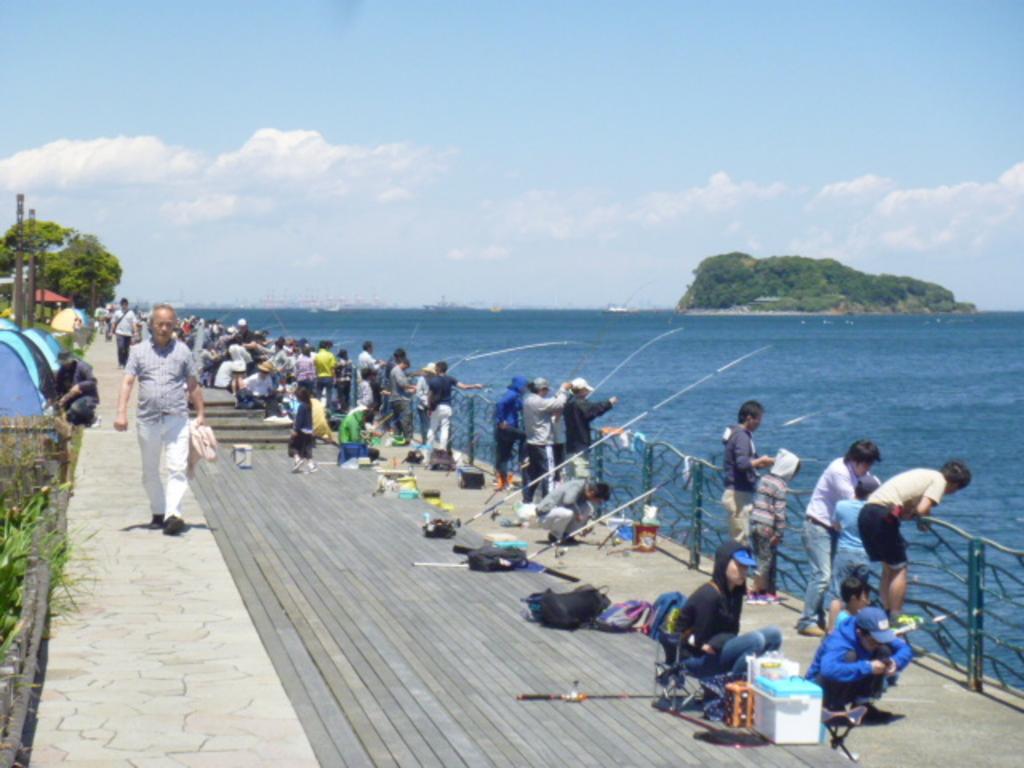 観光 横須賀