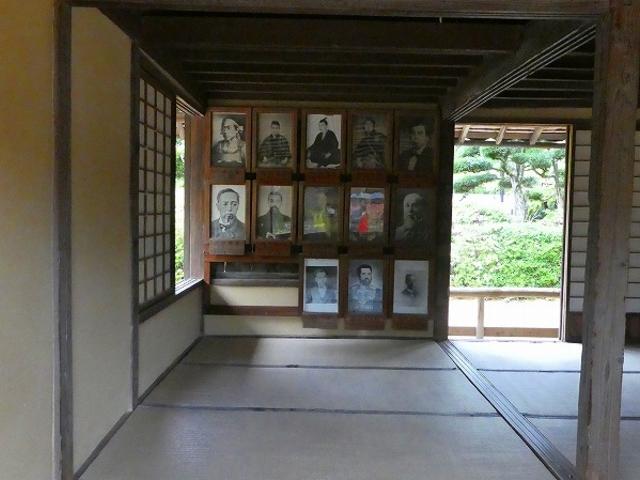 松下村塾の画像 p1_34