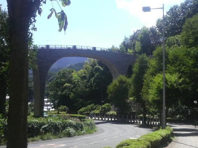 七沢森林公園_七沢森林公園