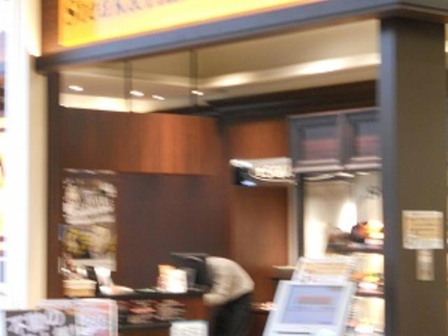 ステーキ宮 あべのキューズモール店_ステーキ宮 あべのキューズモール店