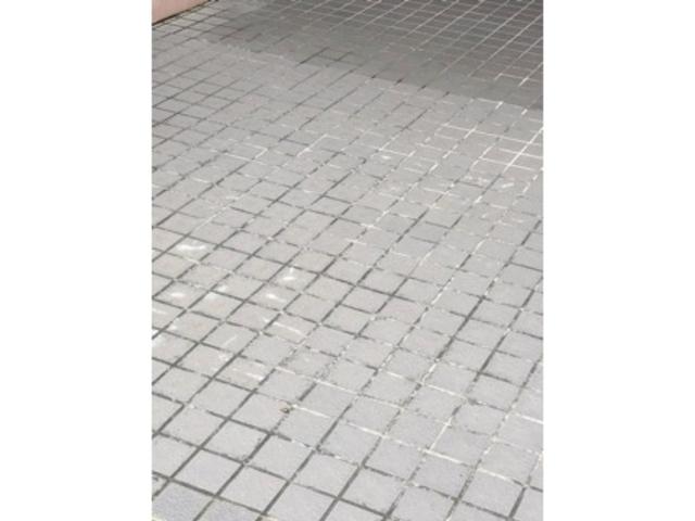 近く_京都伝統産業 ふれあい館(休業中)