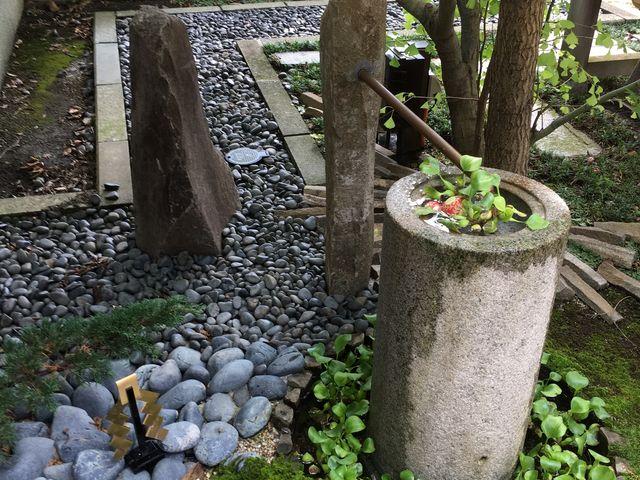 素敵な音色_行田八幡神社