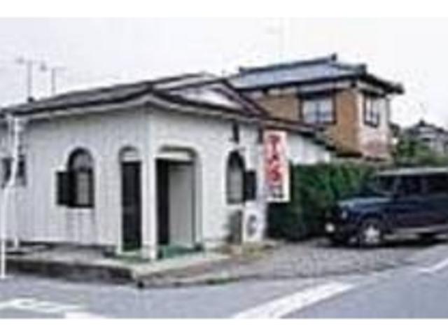 こちらも県内のラーメン通おすすめの1店_ラーメン店 恵比寿