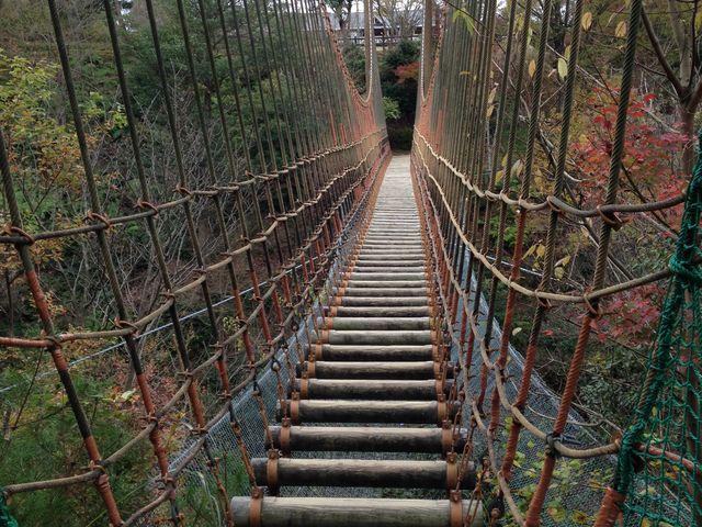 広島市森林公園_広島市森林公園