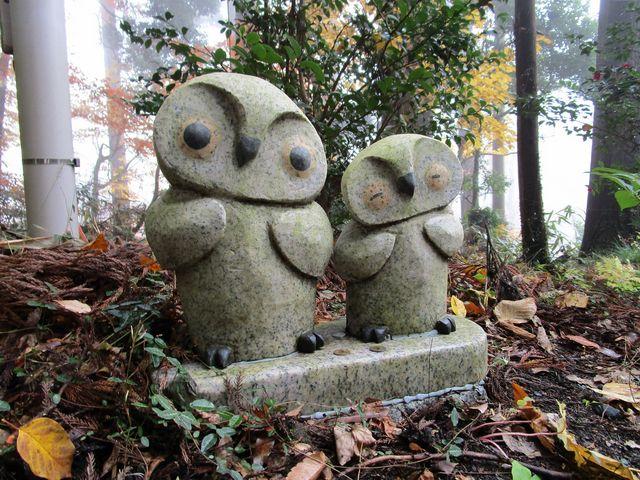 こんなのや_鷲子山上神社