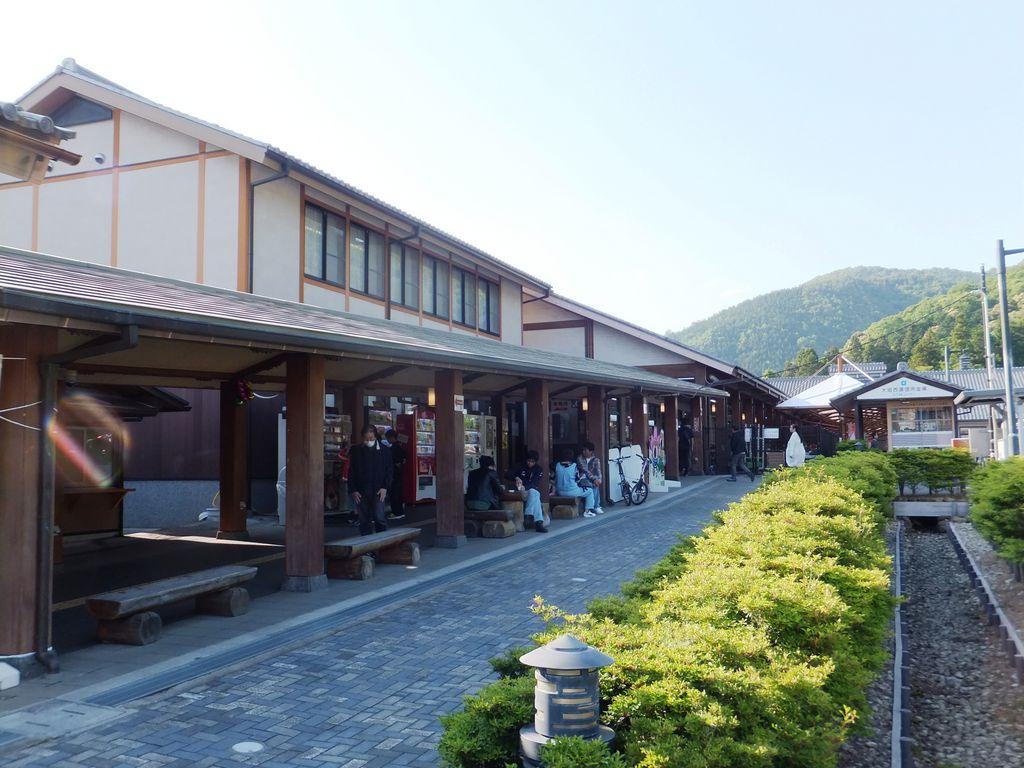 駅 岐阜 の 道