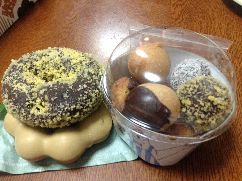 松戸 ケーキ 屋