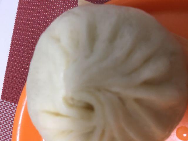 豚まん_551蓬莱橿原近鉄店