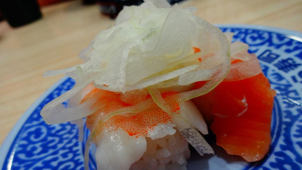 寿司 かなめ 【クックドア】かなめ寿司(京都府)