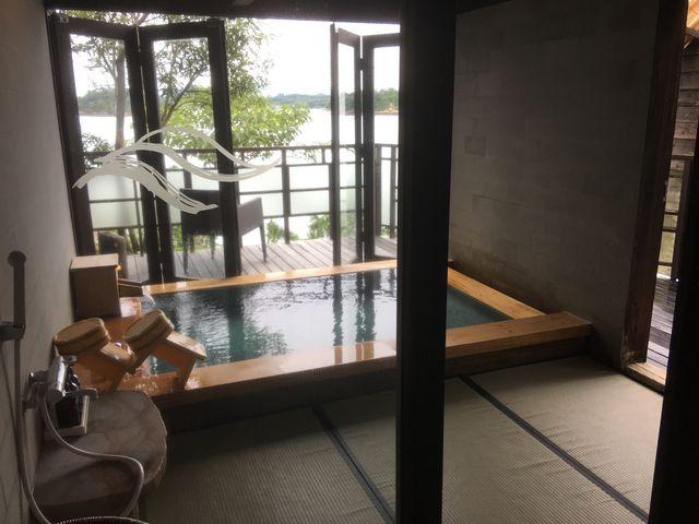 伍の湯_松島温泉