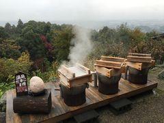 福岡の家族風呂特集!日帰りや宿泊もできるおすす …