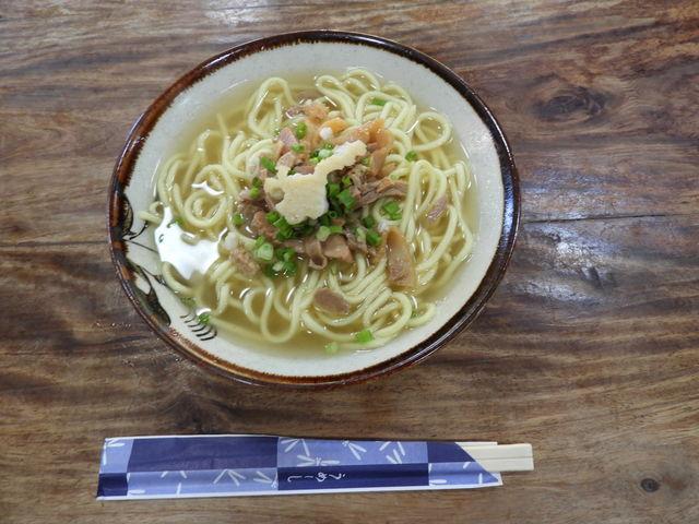800円_川平公園茶屋
