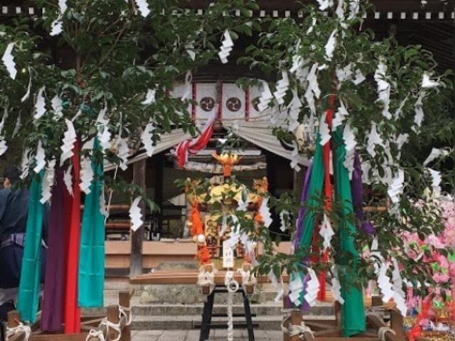 神社_松尾神社