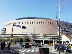 福岡 paypay ドーム