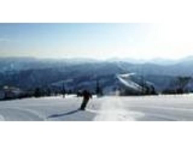 かぐらスキー場_かぐらスキー場