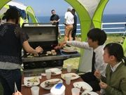 OutdoorVillageSOGAURAの写真1