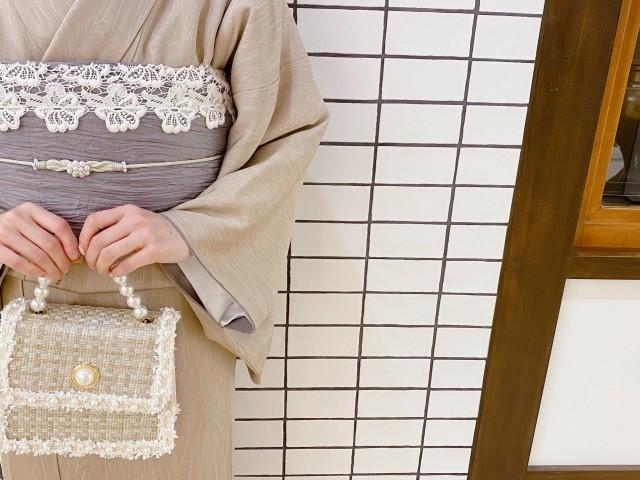 京都きものレンタル wargo 京都タワーサンド店